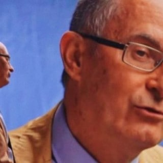 BORGHESI: CHI ACCUSA DI MODERNISMO IL PAPA NON CONOSCE LA SUA FORMAZIONE