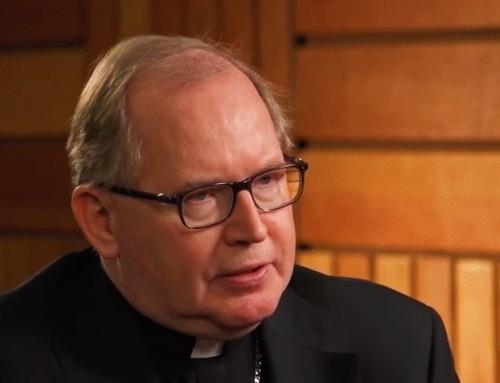 """Card. Eijk: """"Il dialogo con i protestanti non deve portare la Chiesa cattolica a diventare essa stessa protestante"""""""