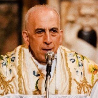 """Mons. Nicola Bux: """"L'unità autentica della Chiesa si fa nella verità"""""""