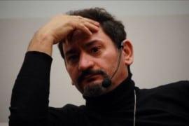 L'AVV. GIANFRANCO AMATO SI DIMETTE DA SEGRETARIO DEL PDF. UNA RIFLESSIONE