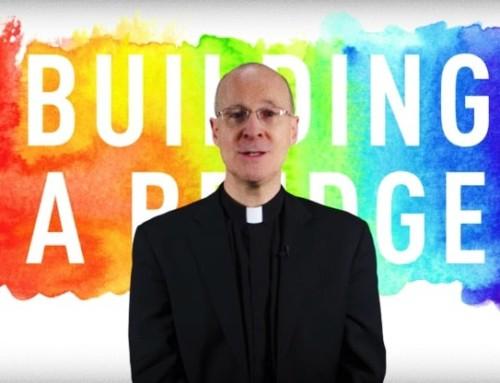 """Il frate domenicano: """"Non sopporto i sacerdoti che fanno 'coming-out' come gay e insistono che il sacerdozio è una sorta di gabbia. Nessuno vi ha costretti a diventare preti"""""""