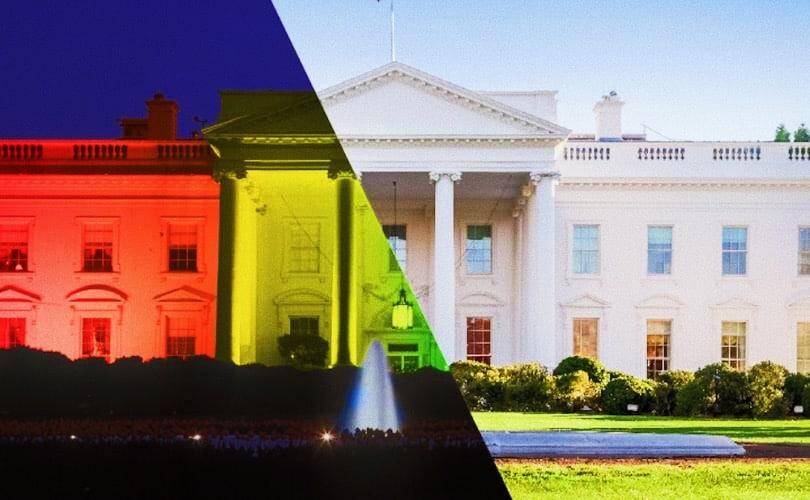 Foto: Casa Bianca