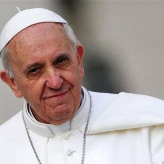 Messaggio di Papa Francesco ai cattolici cinesi e alla Chiesa universale