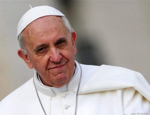 Le dichiarazioni di Papa Francesco sui preti omosessuali apriranno un dibattito su omosessualità e abusi sessuali?