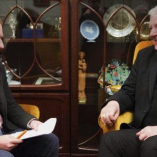 """CARD. MÜLLER: """"SONO TRISTE PERCHE' DA ROMA ARRIVANO DIRETTIVE CONTRADDITTORIE"""""""