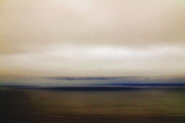 foto: paesaggio