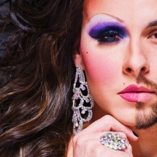 "Indulgere nell'ideologia ""transgender"" ha conseguenze letali"