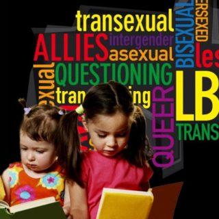 UK, PRESIDENTE CAMERA: I DIRITTI LGBT PREVALGONO SU LIBERTA' RELIGIOSA