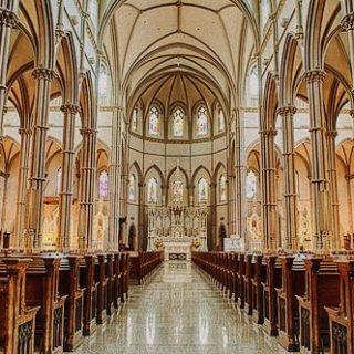 """Reno: """"l'istituzione episcopale (statunitense) ha fallito da molto tempo"""""""