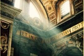 Pena capitale: appello ai cardinali della Chiesa Cattolica