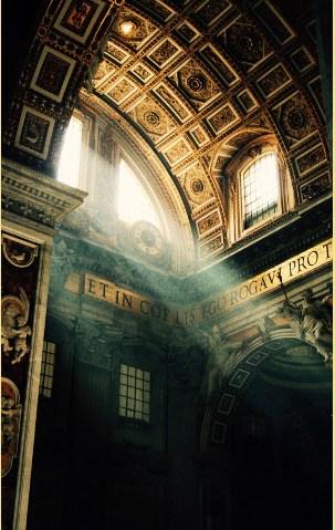 Foto: Basilica