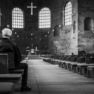 Le radici teologiche della attuale crisi nella Chiesa