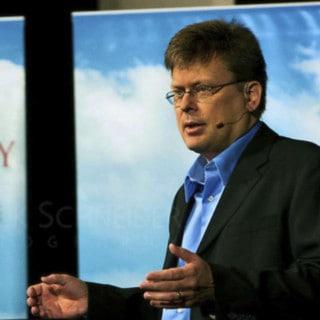 Feser: Il nuovo testo del Catechismo sulla pena di morte danneggerà la Chiesa