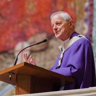 Il card. Wuerl incontrerà Papa Francesco per discutere le sue dimissioni