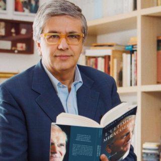 Rod Dreher: la teoria della cospirazione anti-Francesco proposta da Tornielli non ha senso