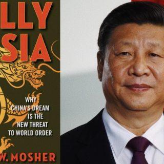 Cina-Vaticano, il punto di vista dell'esperto Steven Mosher