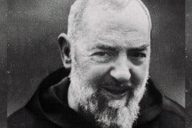 Padre Pio e l'aborto