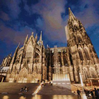 Chiesa tedesca: trapela studio che documenta migliaia di abusi sessuali