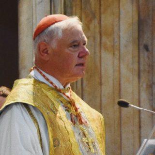 """Abusi, Card. Müller: """"Non il clericalismo ma l'allontanamento dalla verità"""" è la radice del male"""