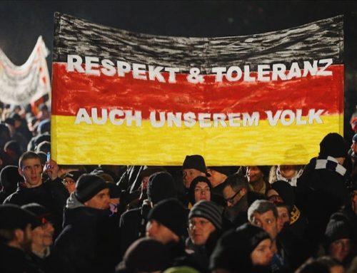 La Germania non riesce a rimpatriare un immigrato accusato di 542 reati