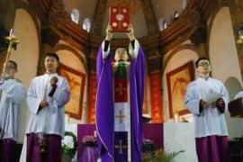Meglio la toppa del buco? Le relazioni sino-vaticane nel nuovo millennio