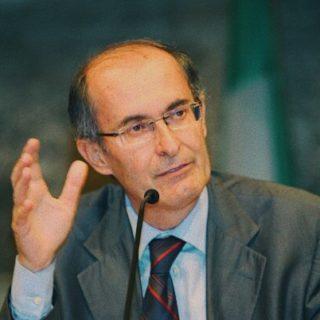 Alcune semplici riflessioni su un articolo del prof. Massimo Borghesi