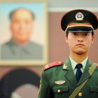 """Cina, padre Stanislao: """"Ciò che si può abbandonare o tradire, non è fede"""""""