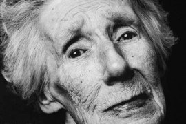 Dottore eutanasizza una donna malata di Alzheimer senza il suo consenso