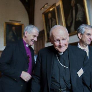 Che cosa abbiamo capito dopo il comunicato del Vaticano su McCarrick, la lettera aperta del card. Ouellet e le dimissioni di Wuerl?
