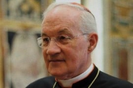 caso Viganó: Lettera aperta del card. Ouellet sulle recenti accuse alla Santa Sede
