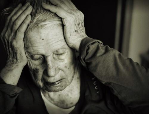 Legislatore olandese vuole che i medici possano negare gli interventi chirurgici a pazienti di età superiore ai 70 anni