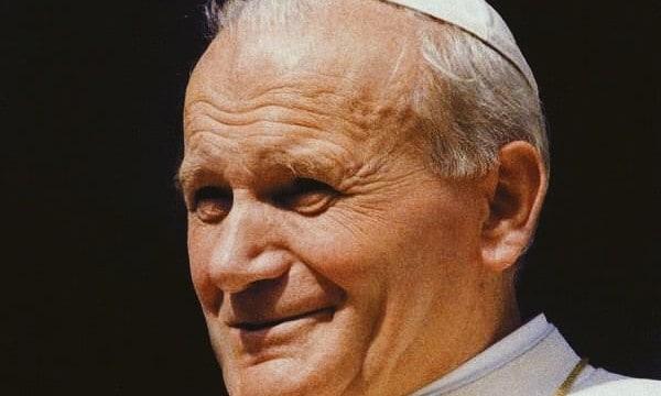 """Giovanni Paolo II: con tutte le nostre forze dobbiamo """"conservare intatto il deposito della fede"""" (17 ottobre 1978)"""