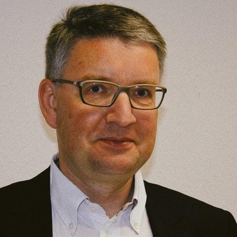 Foto: vescovo Peter Kohlgraf di Magonza, Germania
