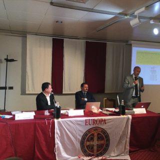 Dott. Michele Emiliano, la Puglia non è affatto omofoba. Non merita quella legge.