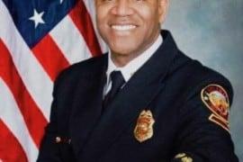 Capo dei vigili del fuoco licenziato per libro ritenuto omofobo. La città di Atlanta deve ora risarcirlo con 1,2 mln di dollari.