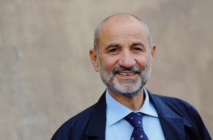 Foto: prof. Massimo Gandolfini