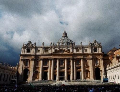 Il Vaticano rilascia nuovi particolari sul prossimo summit di febbraio sugli abusi sessuali