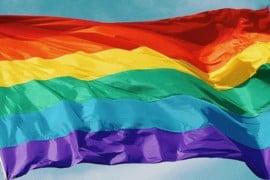 """L'ipocrisia della """"pastorale LGBT"""" che allontana gli omosessuali dall'insegnamento della Chiesa"""