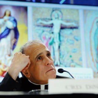 Perché i vescovi statunitensi sono molto sorpresi (e irritati)