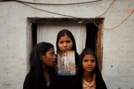 L'assoluzione di Asia Bibi contestata dalla Corte Suprema del Pakistan