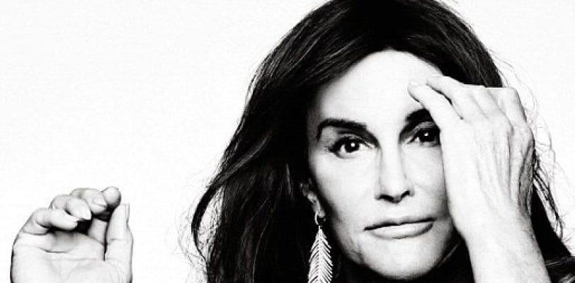 Foto: Caitlyn Jenner uno dei più famosi transgender USA