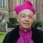 """L'arciv. emerito di La Plata (Argentina): in alcune diocesi, c'è """"alta"""" percentuale di clero gay, una """"sorta di lobby"""""""