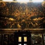 Scacciare il diavolo dalla Chiesa: la Regola di San Benedetto come cura permanente della Chiesa