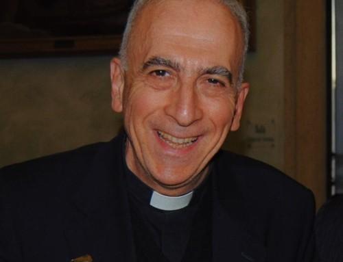 """Bux: """"Quando la Chiesa prescinde dalla Croce, riscuote l'applauso del mondo, ma non il gradimento di Dio"""""""