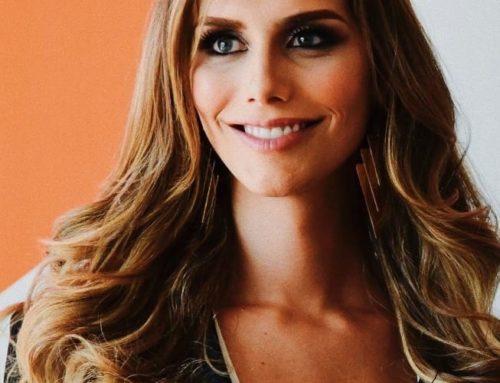 """Ma la """"donna trans"""" vale quanto una """"donna cis""""""""? La risposta la dà il trans vincitore di Miss World Spagna"""