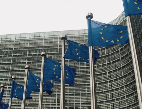Polonia e Ungheria bloccano l'inclusione dei diritti LGBTIQ in una dichiarazione dell'Unione Europea (EU)