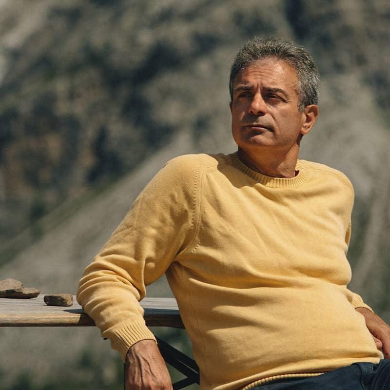 Sabino Paciolla
