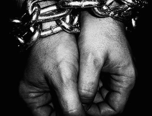 Cina, arrestati collaboratori di Bitter Winter per aver fatto conoscere la repressione cinese verso le religioni