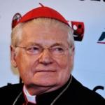 Card. Scola: Amoris Laetitia ignora il n.84 dell'esortazione Familiaris Consortio di Giovanni Paolo II
