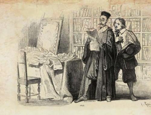 """Il card. Wuerl chiede """"comprensione"""" ai suoi sacerdoti"""